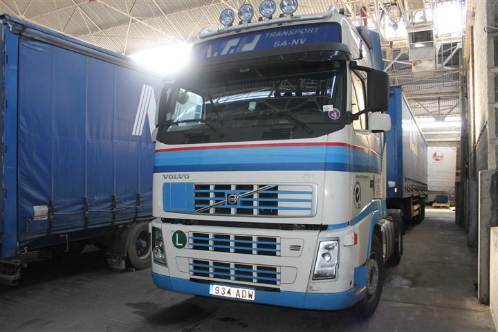 Volvo-FH-FMFH-42