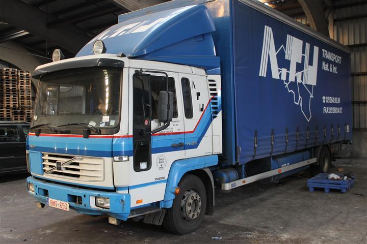 Volvo-fl6l