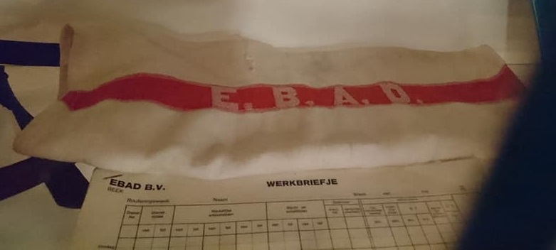 EBAD--3