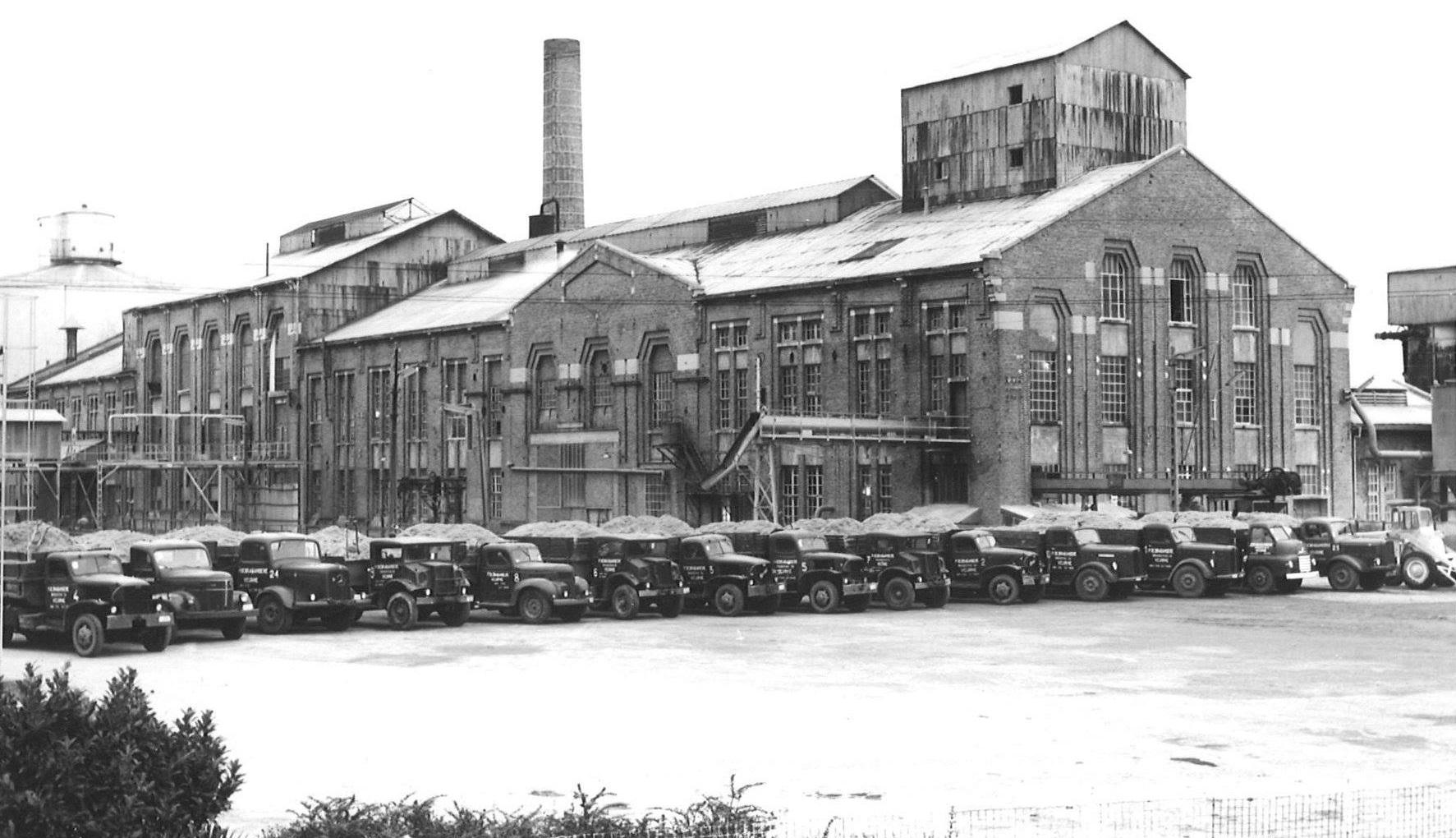 Suiker-fabriek-Tienen.