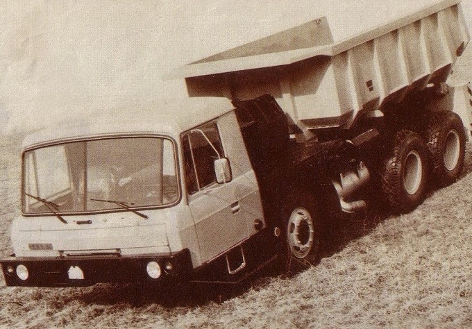 TATRA-T-815-S1-