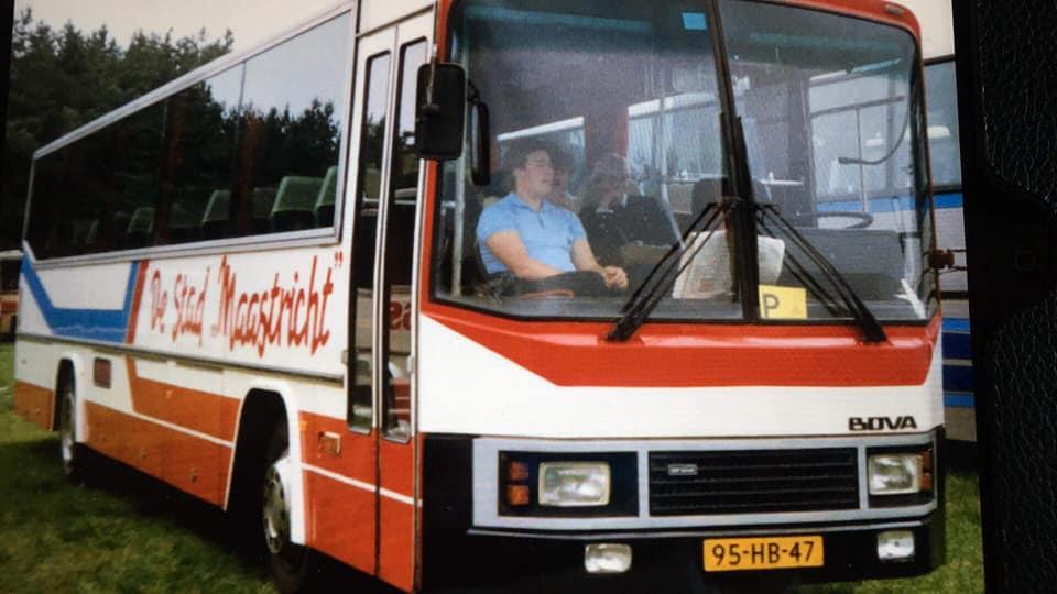 1993-Roy-vd-Werf-archief-4