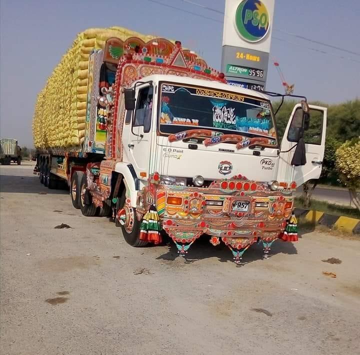 Nissan-PKD-411-Talagang-Chakwal-Pakistan--