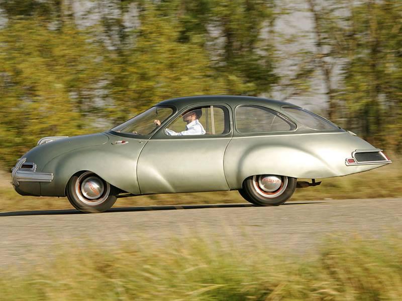 Panhard-Dynavia---1948-1