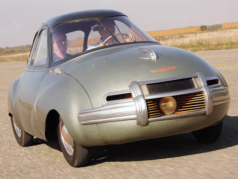 Panhard-Dynavia---1948-2