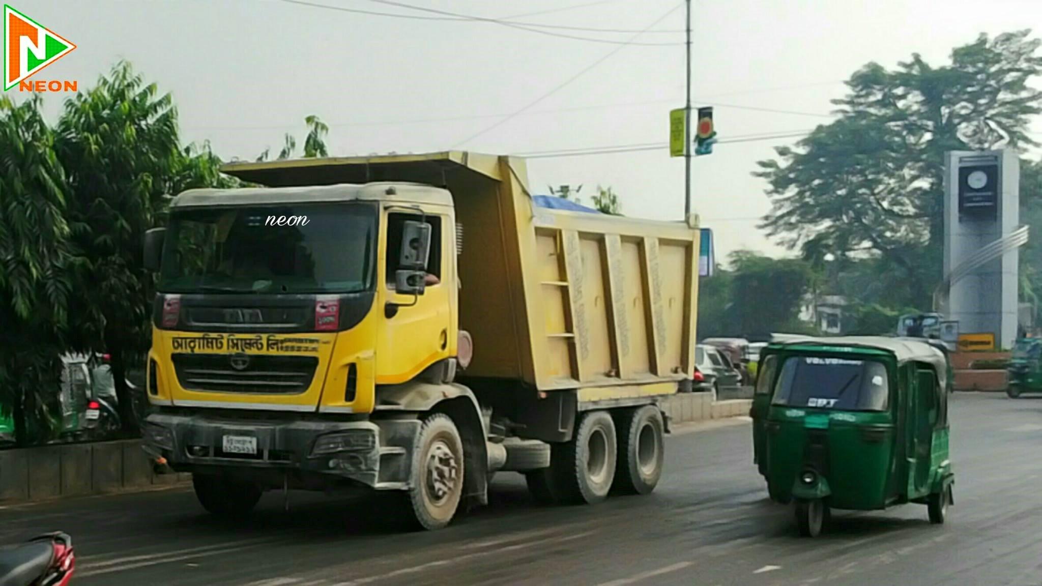 Tata-Prima-LX-2523-K-Tiger-Pass-