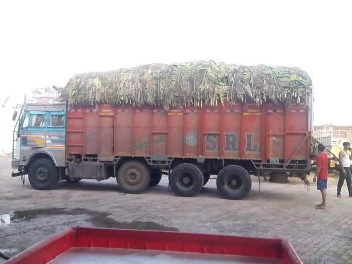 Tata-Truck-