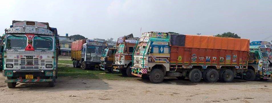 Tata-Truck-in-India-