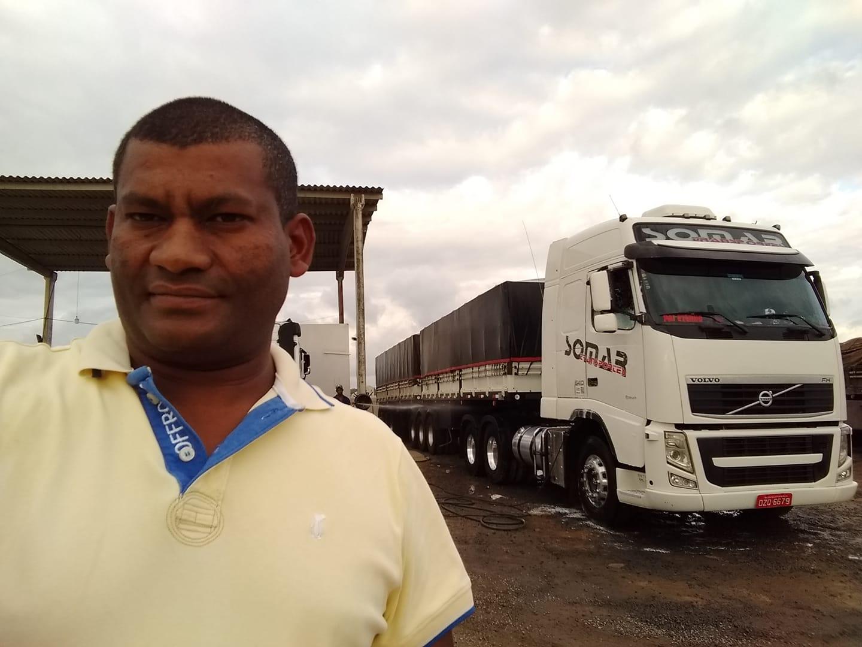 Alexandro-Lima-a-Luiz-Eduardo-1