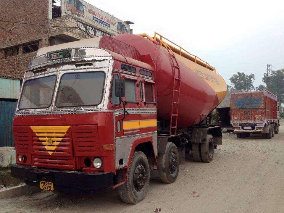Ashok-Leyland--2