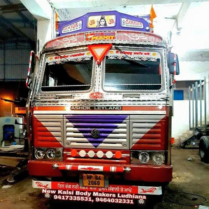 Ashok-Leyland--7