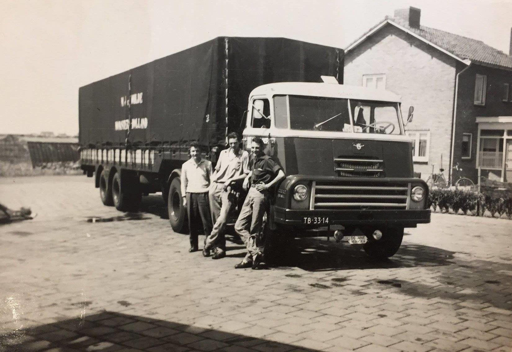 Chauffeur-van-Reeuwijk-1