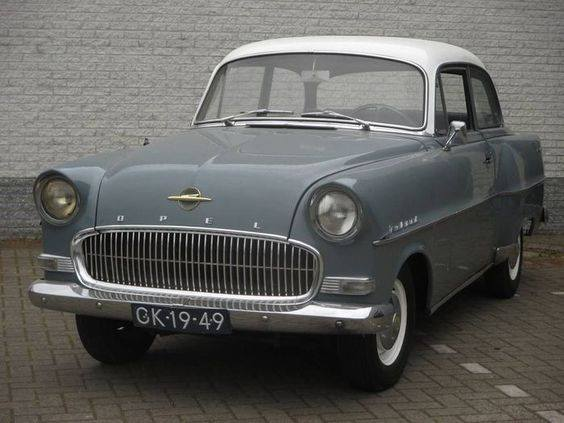 Opel-Rekord-15-1957