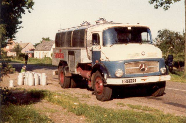 Mercedes-Benz-1513--met-Schwarte-opbouw-1973