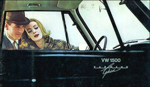 Volkswagen-Karmann-Ghia-1500--type-34--1962----1