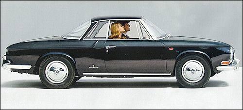Volkswagen-Karmann-Ghia-1500--type-34--1962----2
