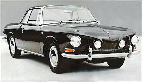 Volkswagen-Karmann-Ghia-1500--type-34--1962----3