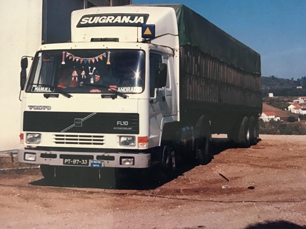 Volvo-FL-10-