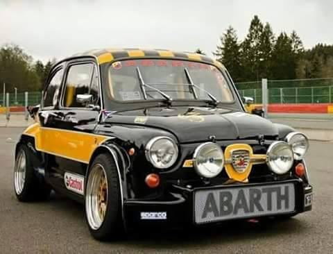 Fiat-600-