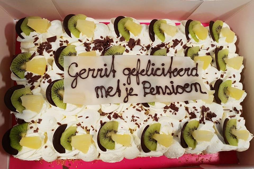 Gerrit-van-der-Molen-30-11-2018--1