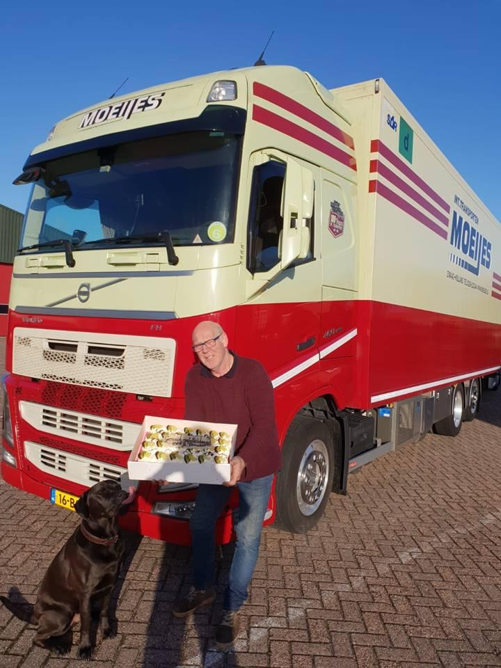 Gerrit-van-der-Molen-30-11-2018--2