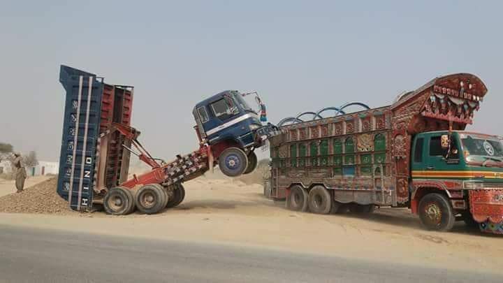 New-truck-making-
