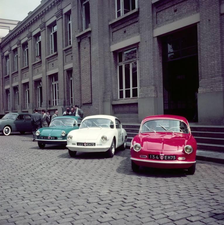 Renault-Alpine-A106--1955-61-1