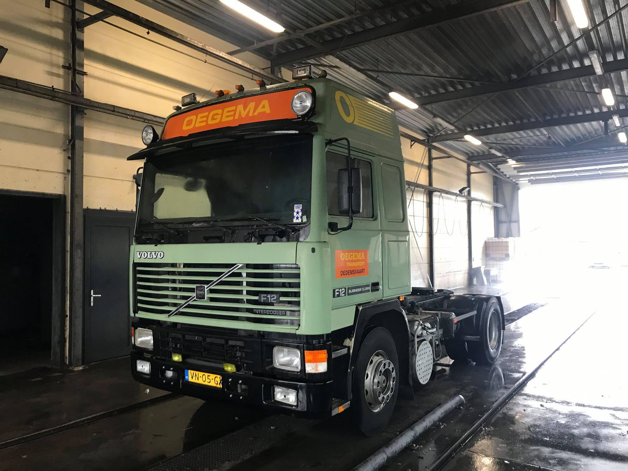 Volvo-Renault--1