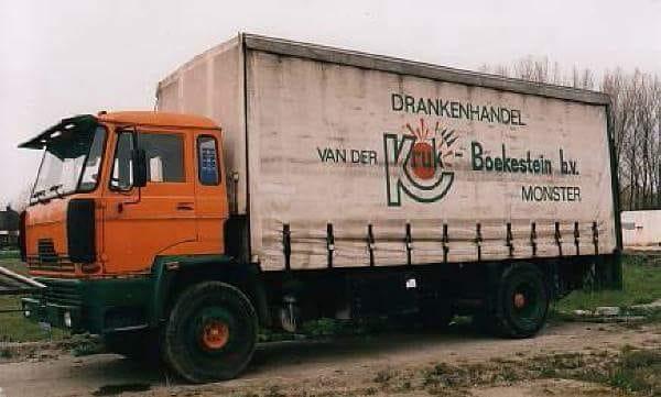 daf-drankenwagen