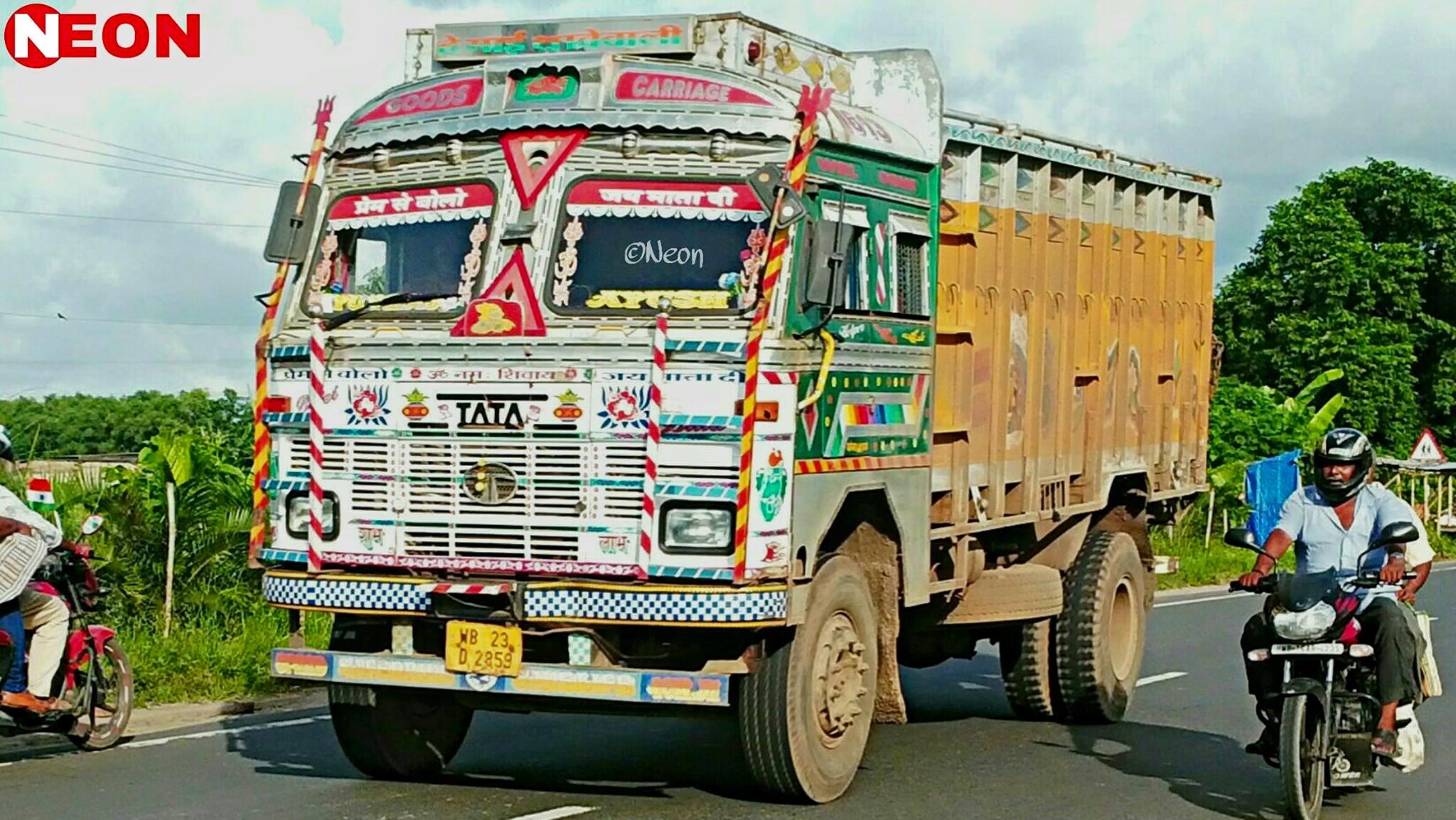 tata-1613-C--truck
