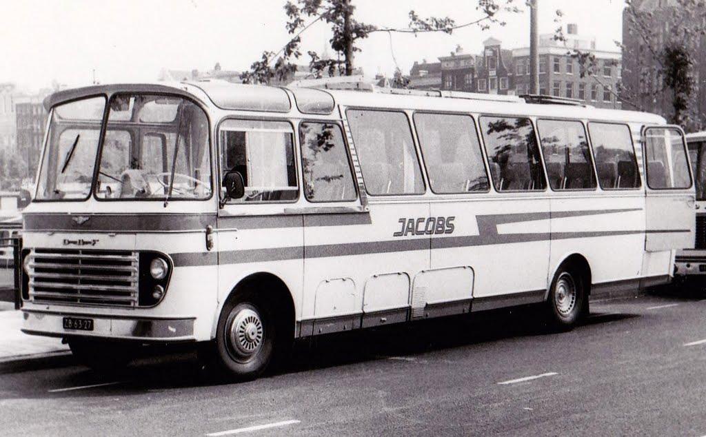 Jacobs-1965-26