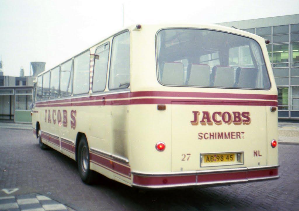Jacobs-1968-27--2