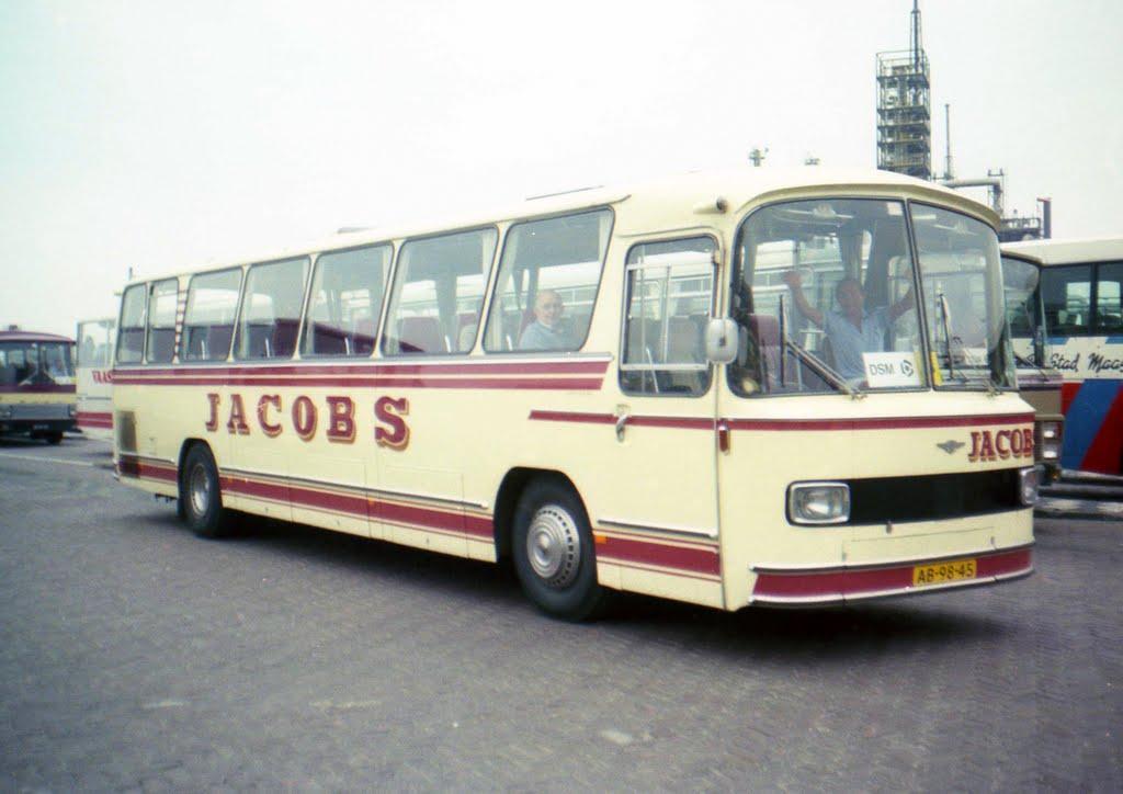 Jacobs-1968-27