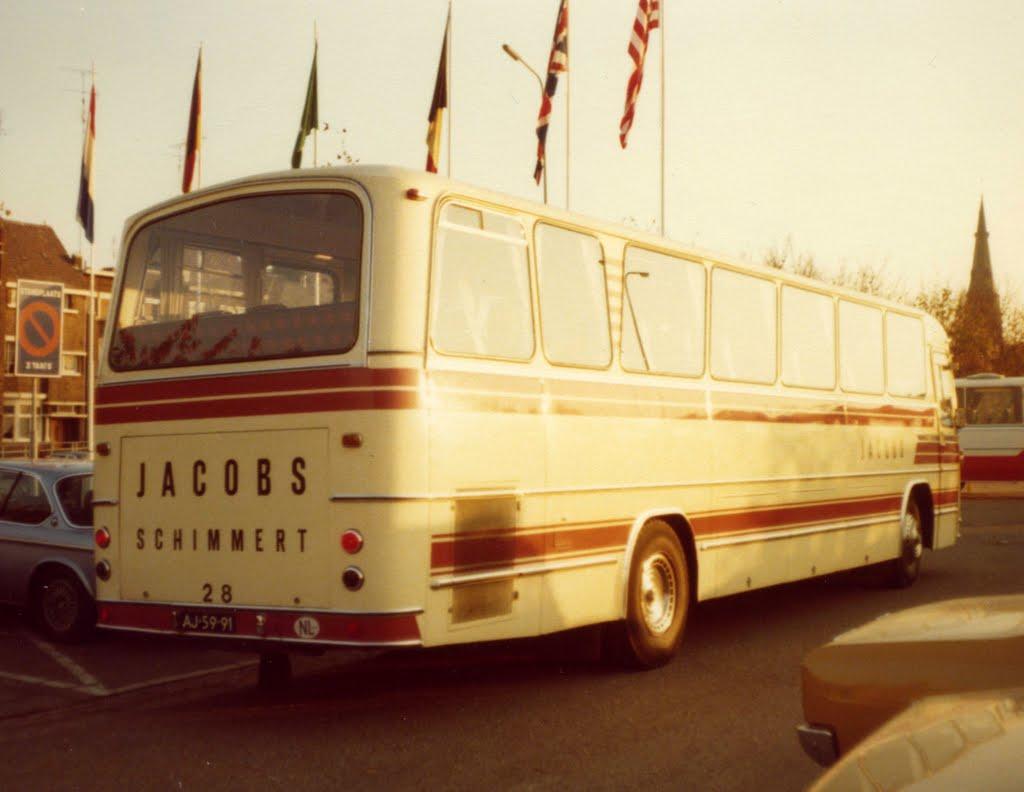 Jacobs-1970-28--3