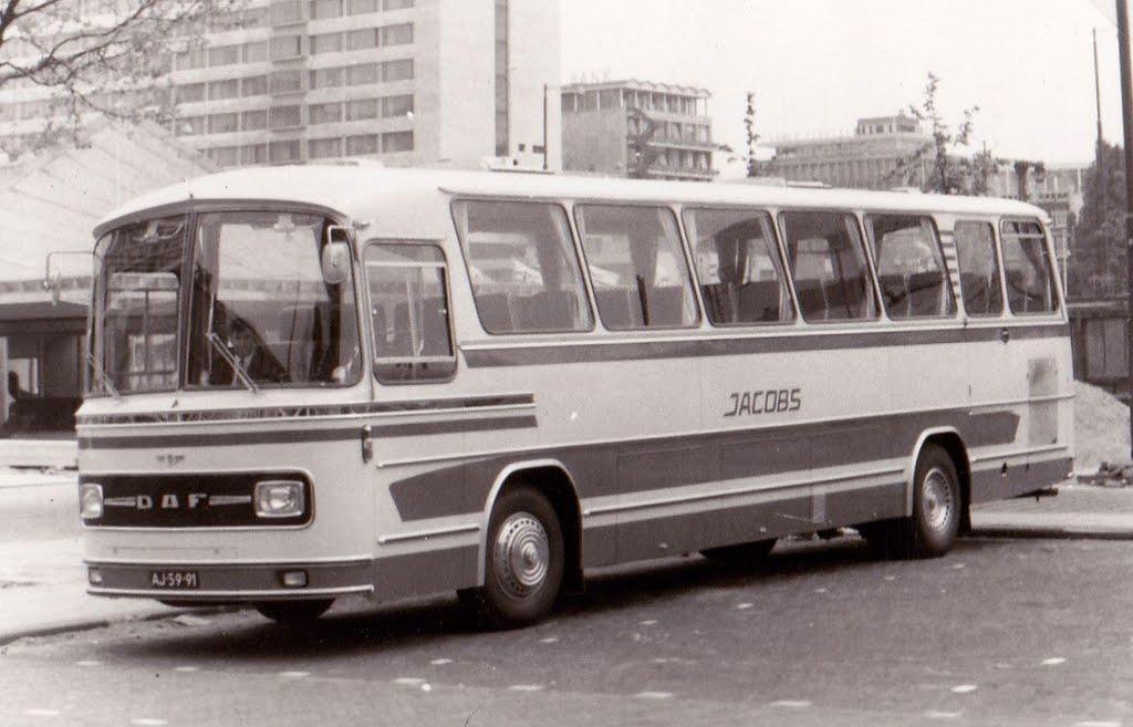 Jacobs-1970-28