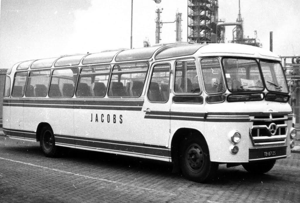 Jacobs-1970-30--2