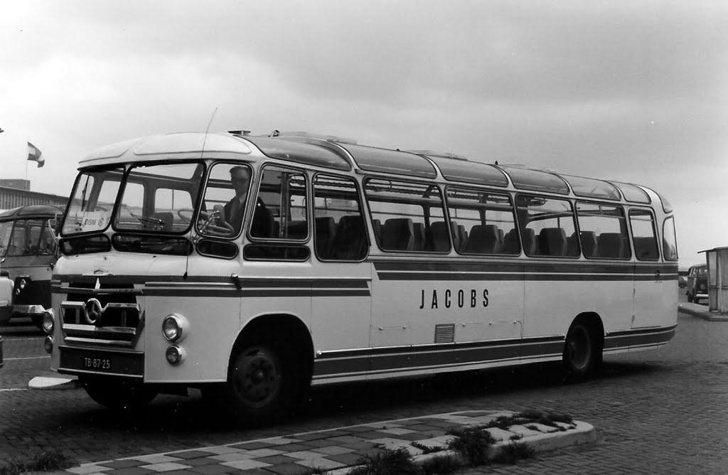 Jacobs-1970-30--4