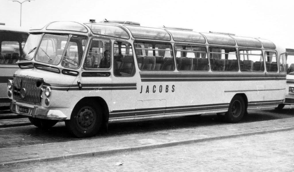 Jacobs-1970-31