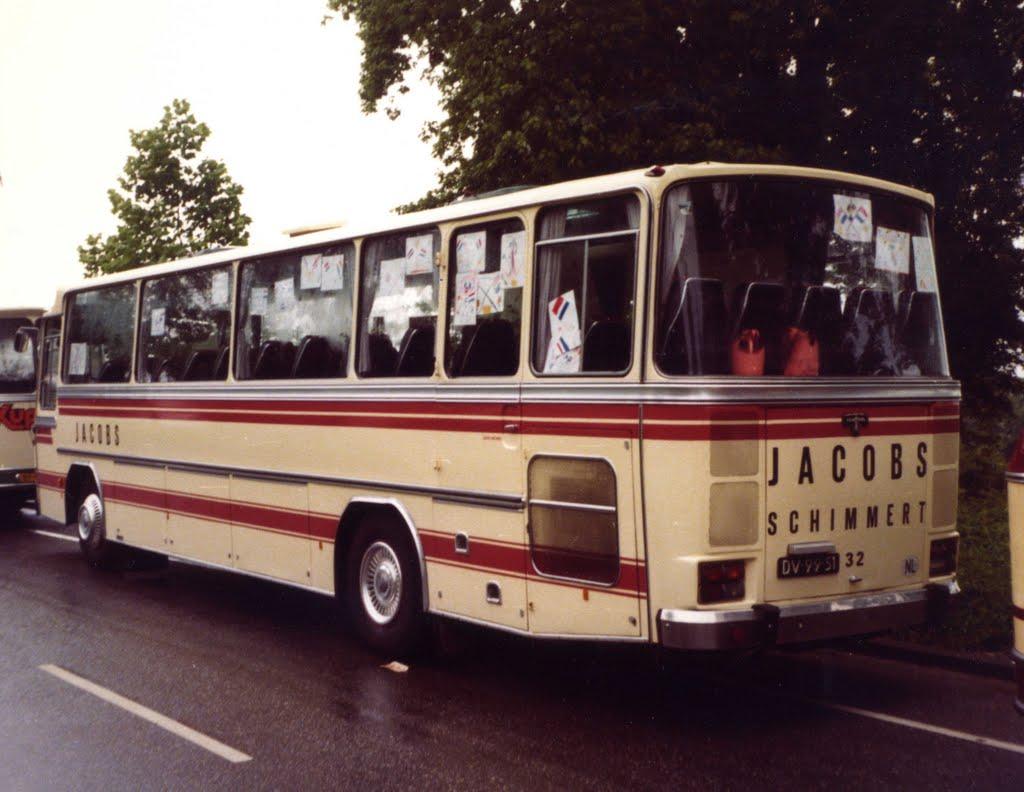 Jacobs-1973-32--3