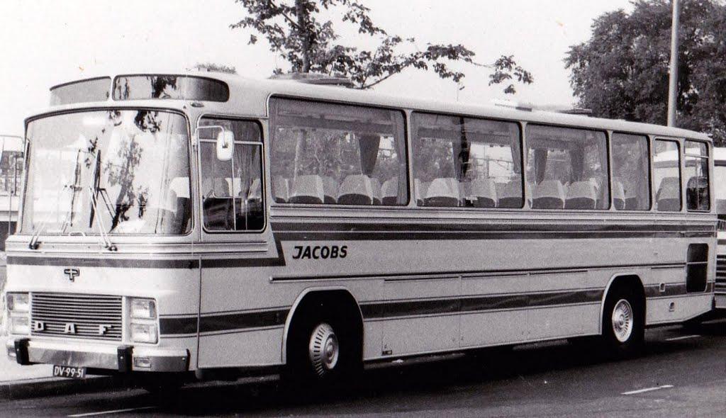 Jacobs-1973-32