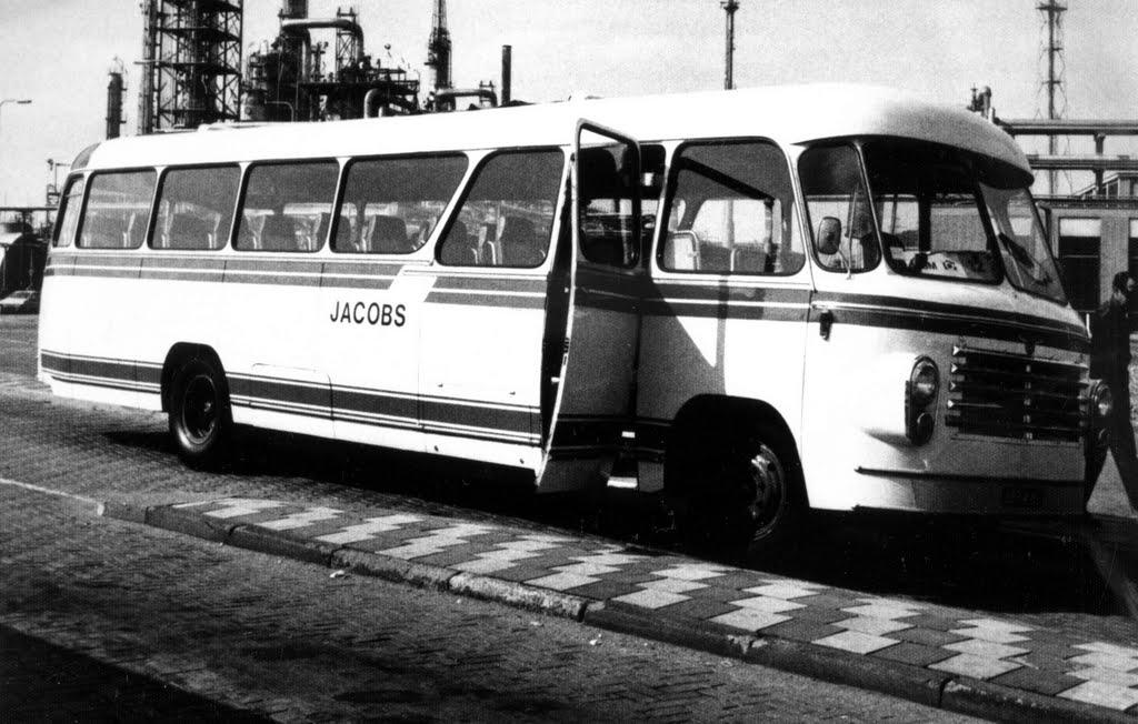 Jacobs-1973-33
