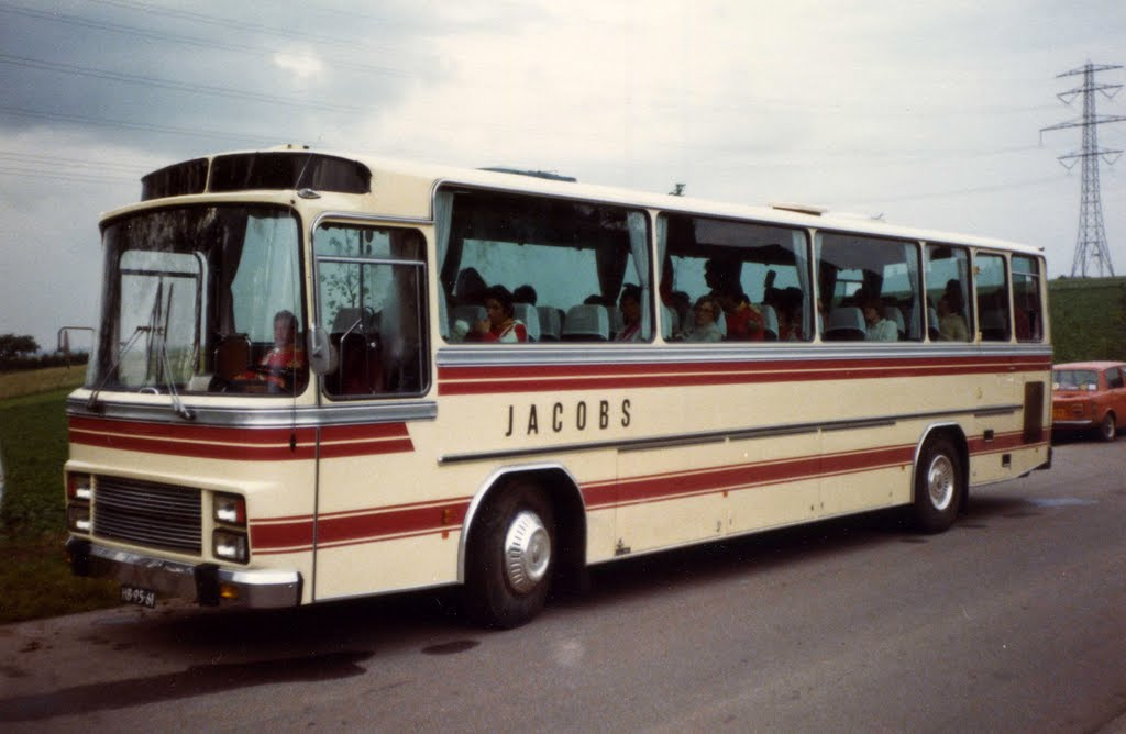 Jacobs-1974-34--3