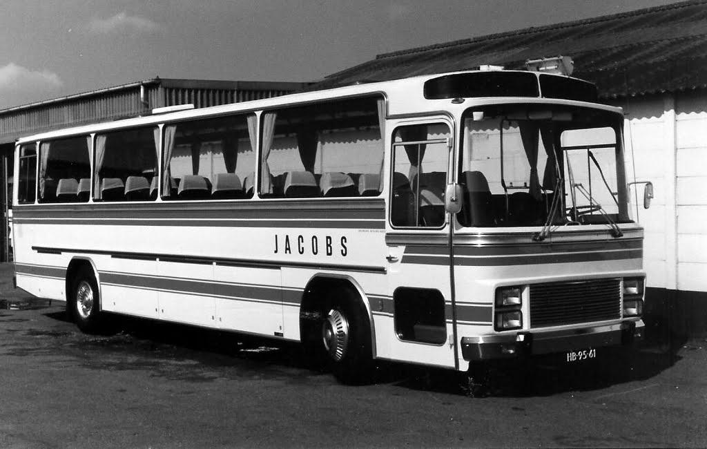 Jacobs-1974-34--4