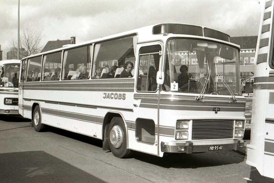 Jacobs-1974-34
