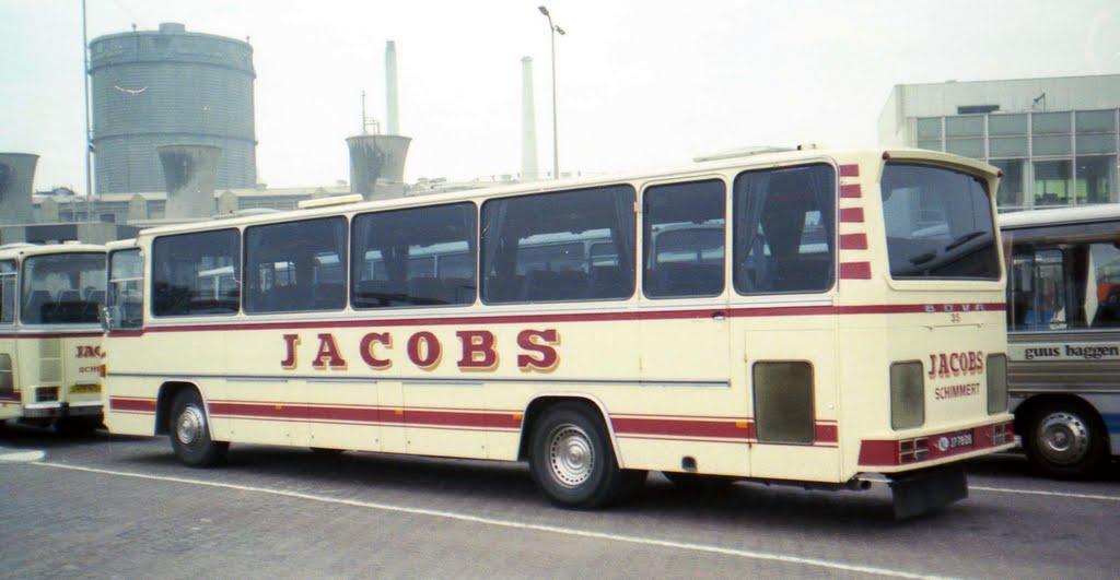 Jacobs-1975-35--3
