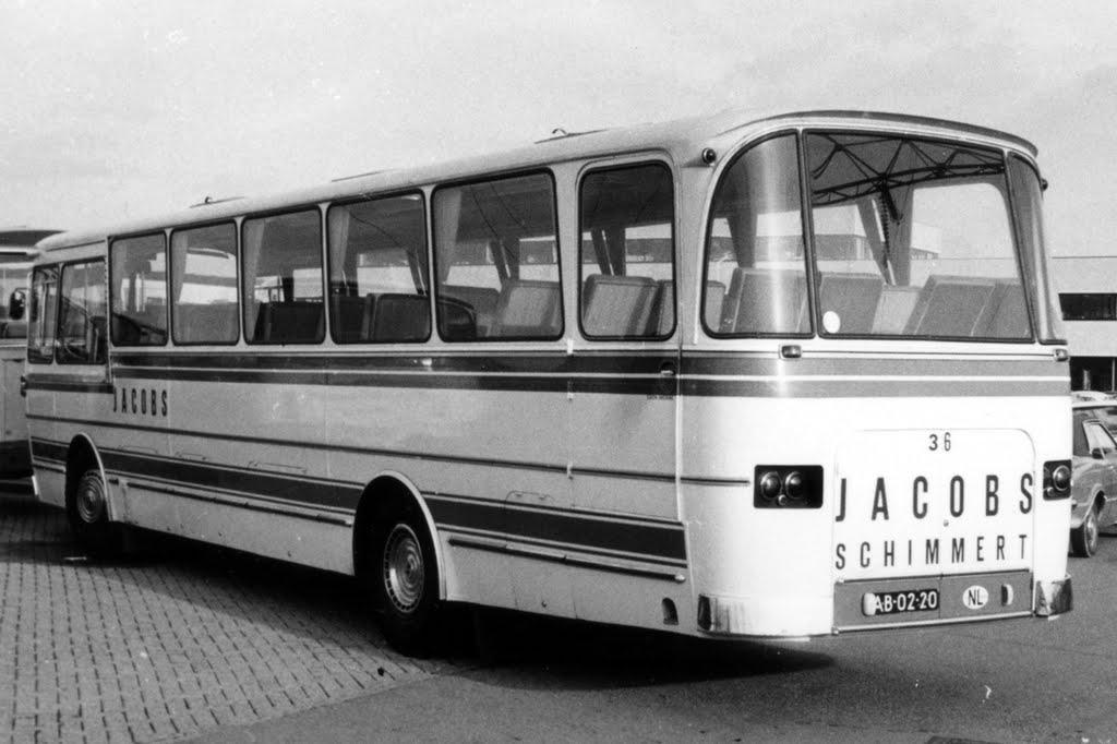 Jacobs-1977-36--2