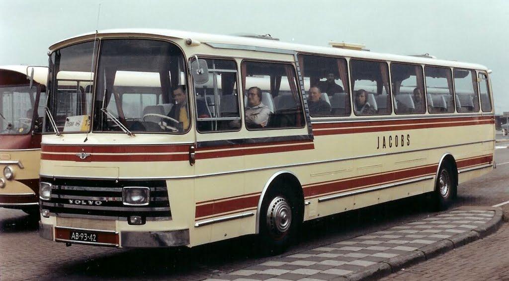 Jacobs-1977-36--3