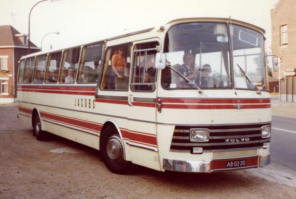 Jacobs-1977-36