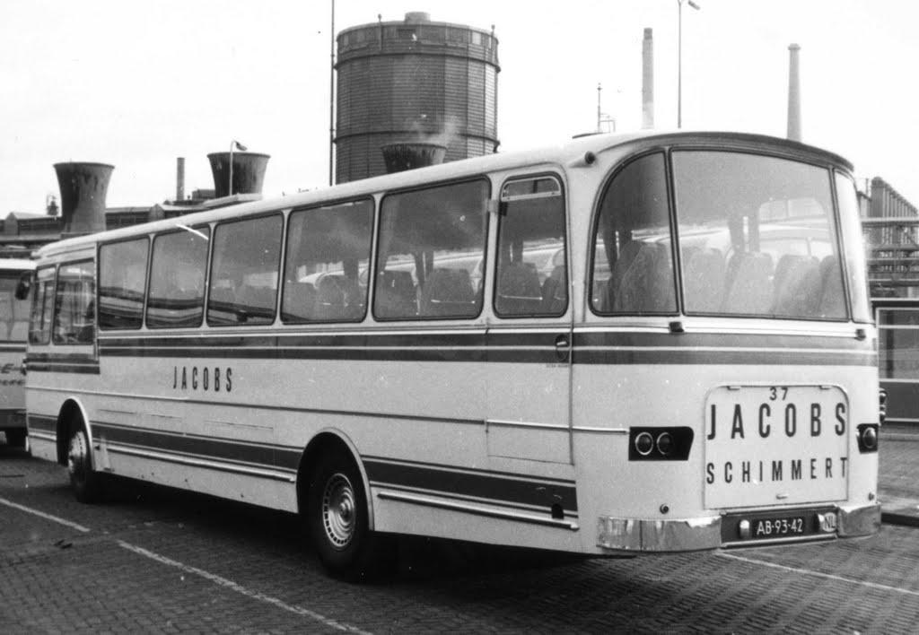 Jacobs-1977-37--2