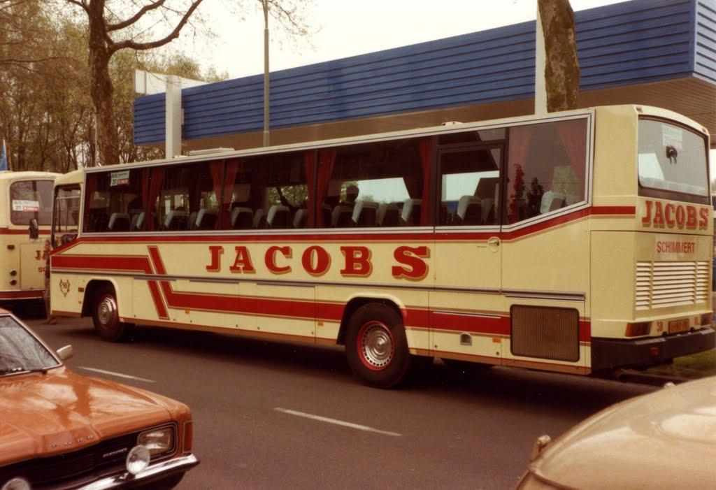 Jacobs-1978-38--2
